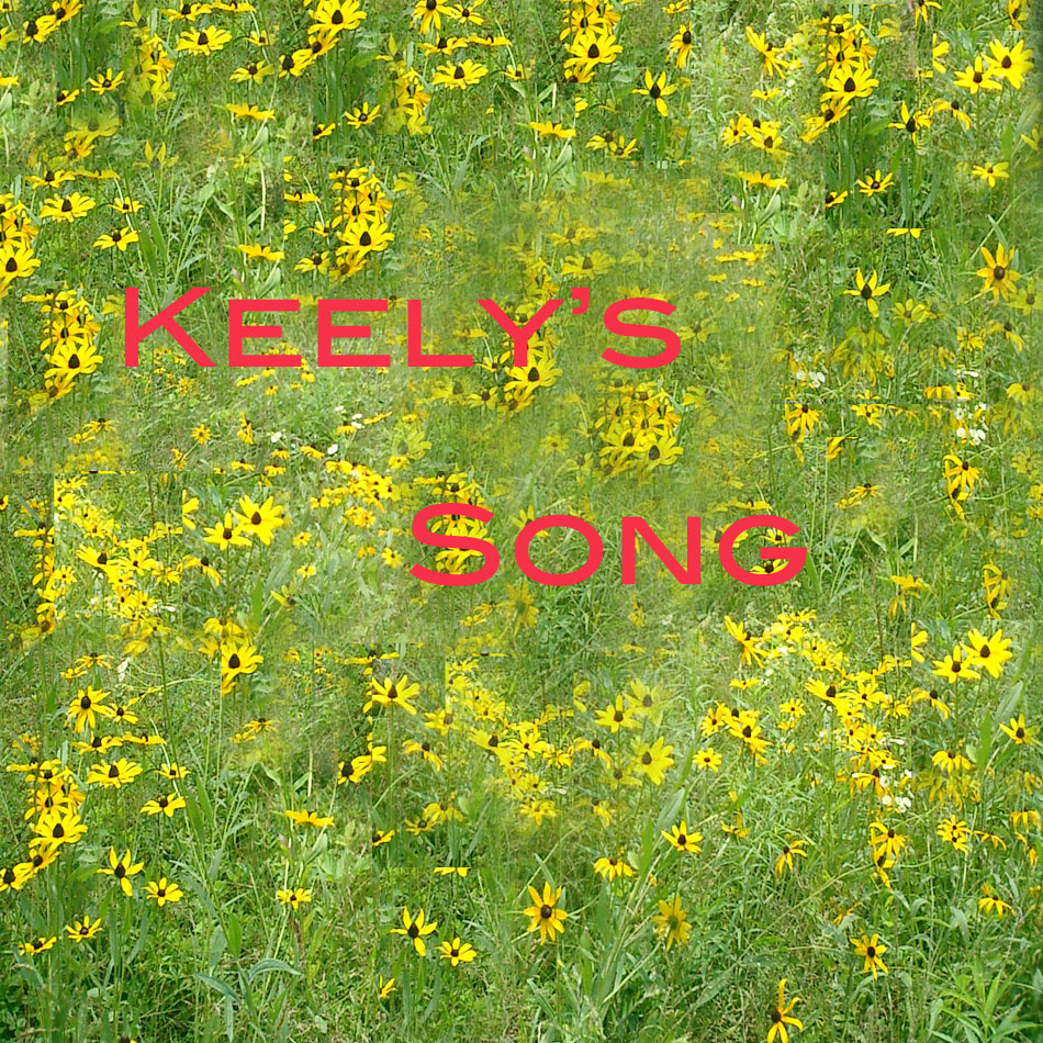 Keely's Song